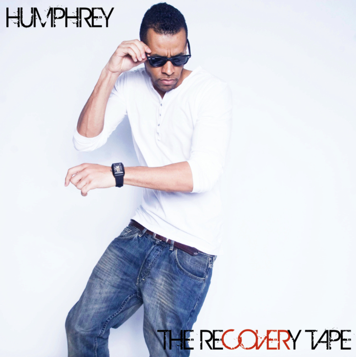 Download The recovery tape